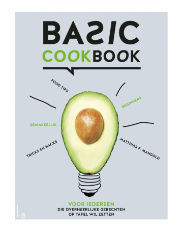Basic-cookbook.png