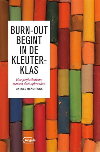 Burn-out begint in de kleuterklas.jpg