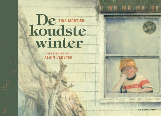 De koudste winter .jpg