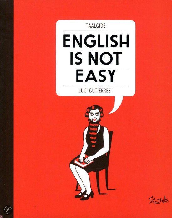 English is not easy.jpg