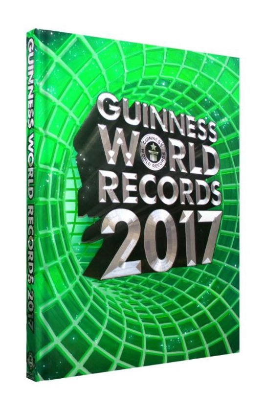 Guiness world records 2017.jpg
