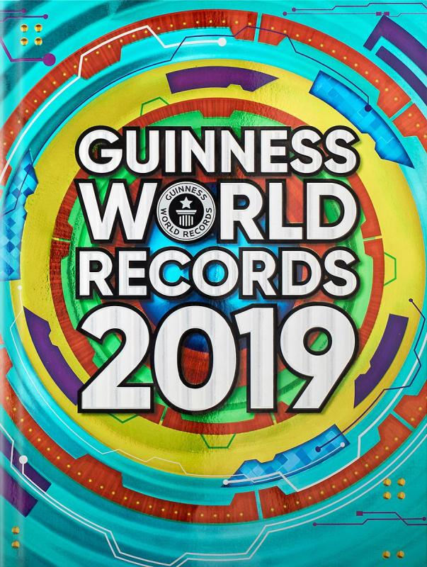 Guinnes world records 2019.jpg