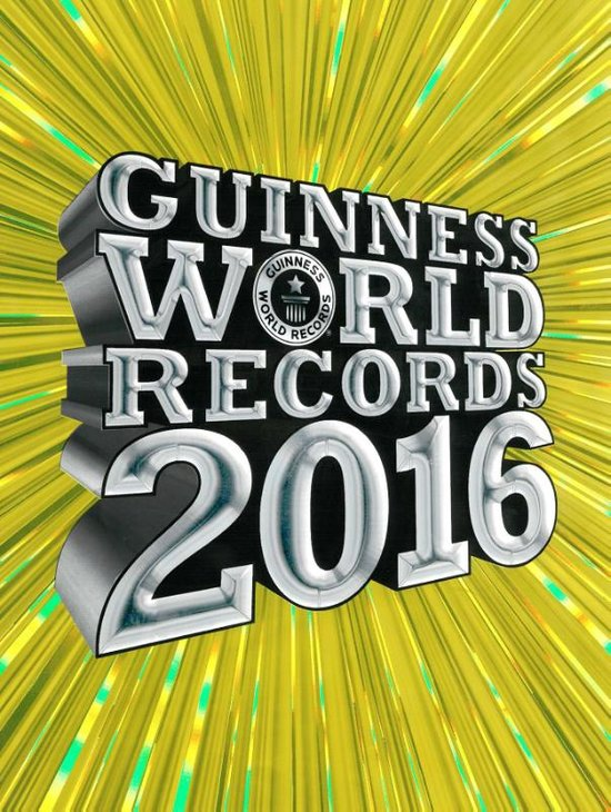 Guinness world records 2016.jpg