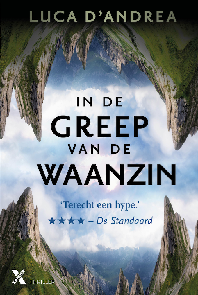 In de greep van de waanzin.png