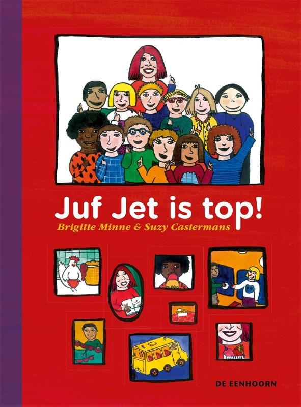 Juf Jet is top.jpg