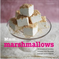 Mmm… Marsmallows.jpg
