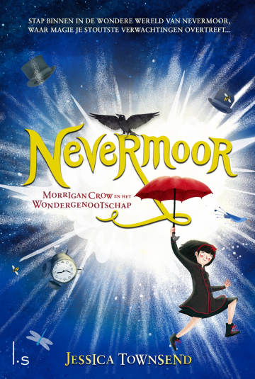 Nevermoor 1.png