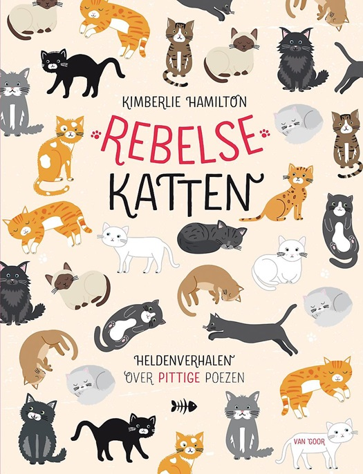 Rebelse katten .jpg