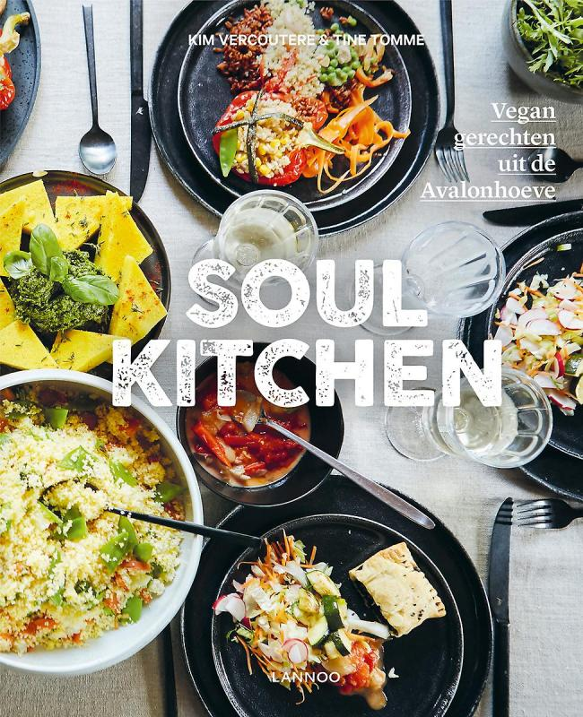 Soul Kitchen.jpg