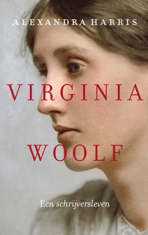 Virginia Woolf.jpg