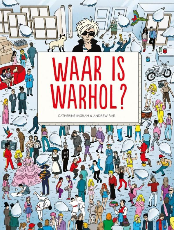 Waar is Warhol?.jpg