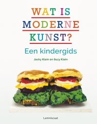 Wat is moderne kunst?.jpg