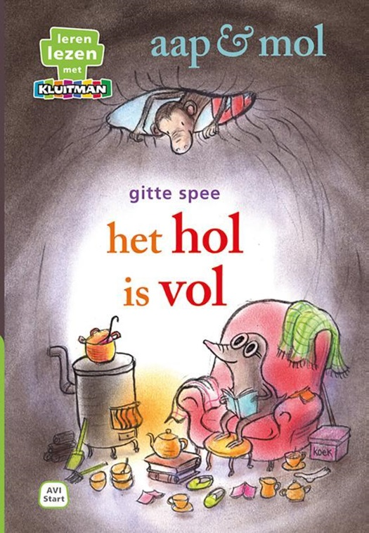 aap & mol het hol is vol .jpg