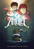 cover-Amulet-1.png