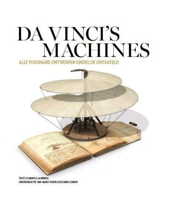 da vinci's machines.jpg