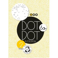 dot to dot puzzelboek 2.jpg