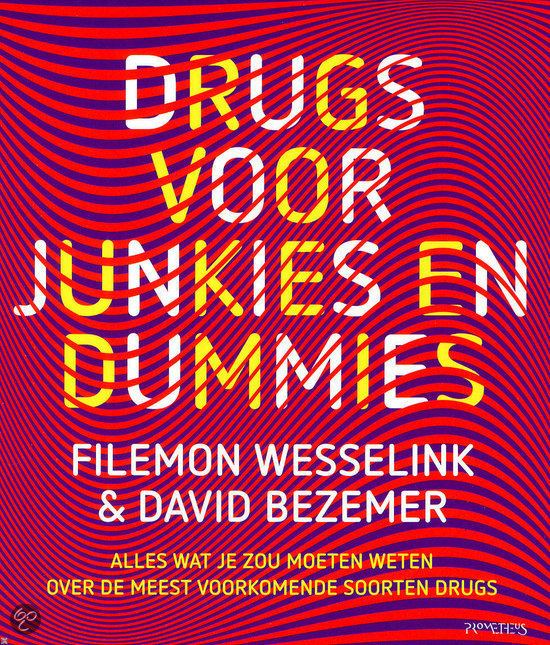 drugs voor junkies en dummies.jpeg