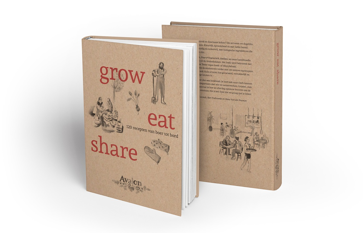 grow eat share.jpg