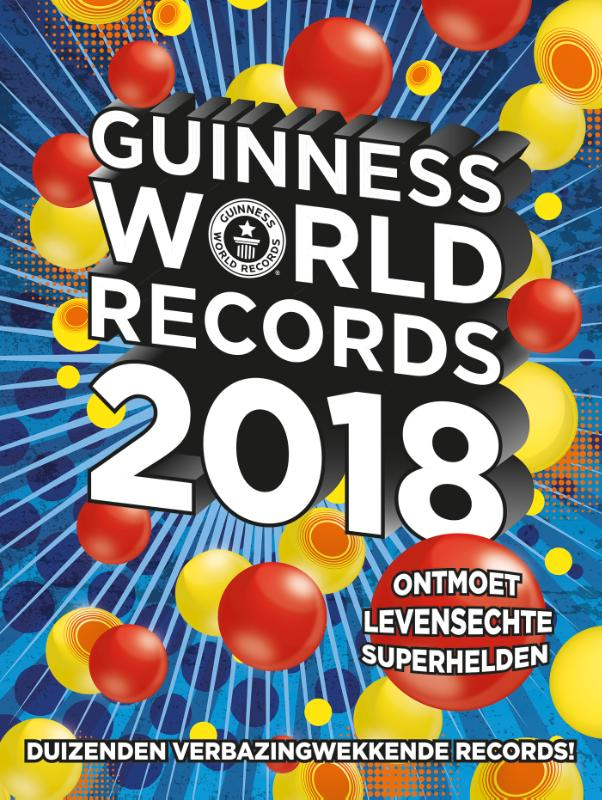 guiness world record boek.jpg