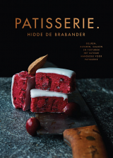 patisserie.png
