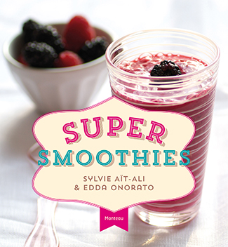 suoper smoothies.jpg